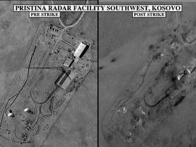 Foto: U.S. Department of Defense