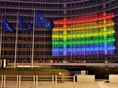 Foto: twitter.com/EU_Commission
