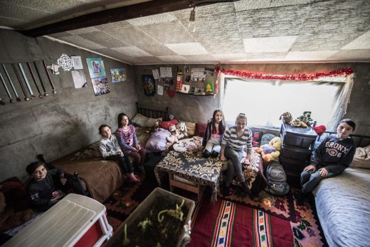 Foto: Srbi za Srbe
