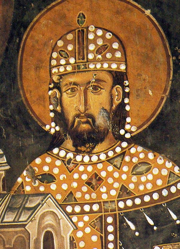 Kralj Dragutin (Foto: en.wikipedia.org)