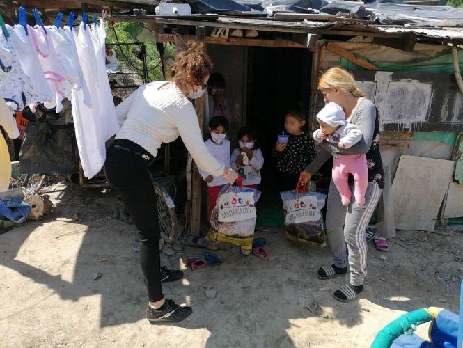 Foto: donacije.rs