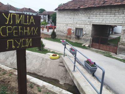 Foto: kosovskopomoravlje.org
